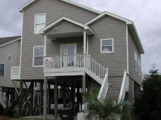 Channel Drive 013 - Althaus, Ocean Isle Beach