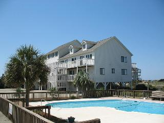 Channelside Landing 22G - Pleasants, Ocean Isle Beach