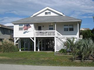 Duneside Drive 004 - Adams, Ocean Isle Beach