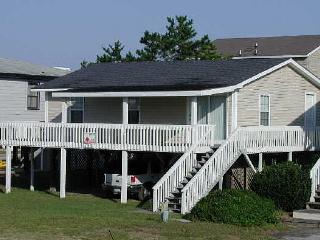East First Street 123 - Teague, Ocean Isle Beach