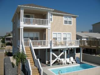 East First Street 128 - Milliken, Ocean Isle Beach