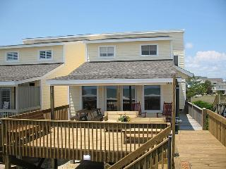 East First Street 190 - Williamson, Ocean Isle Beach