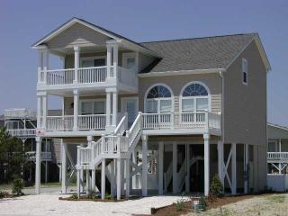 East First Street 221 - Milliken, Ocean Isle Beach