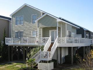Fern Court 003 - Floyd, Ocean Isle Beach