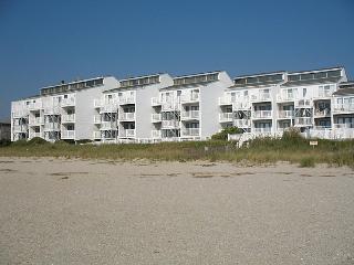 Ocean Cove 106 - McLaurin, Ocean Isle Beach