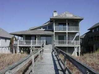 Ocean Isle West Blvd. 125 - Coggeshall