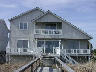 Ocean Isle West Blvd. 127 - Bristow