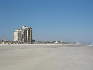 Ocean Point 0101 - Liggett, Ocean Isle Beach