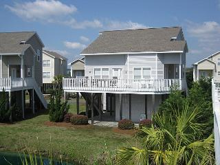 Sandpiper Drive 064 - Williamson, Ocean Isle Beach