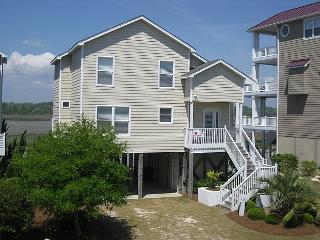 Sandpiper Drive 073 - Williamson, Ocean Isle Beach