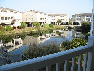 Starboard By the Sea 250-2A-Rosemond, Ocean Isle Beach