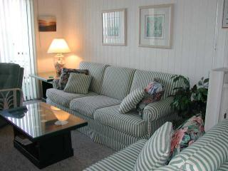 Starboard by the Sea 266-8D - Sawyer, Ocean Isle Beach