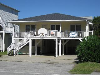 West First Street 238 - Maples, Ocean Isle Beach
