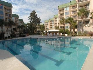 VM3522, Hilton Head