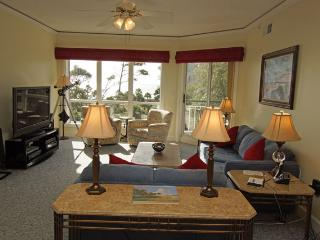 WC3401, Hilton Head
