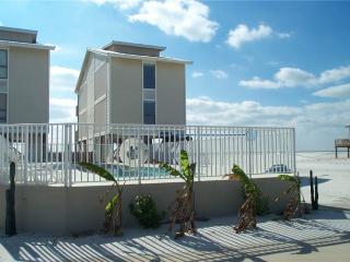 Awbrey House, Gulf Shores
