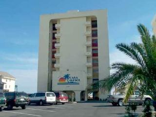 Casa Del Sol A2, Gulf Shores