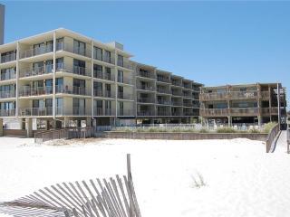Gulf Village 206, Gulf Shores