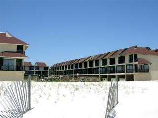 Gulfside Townhome 11, Gulf Shores