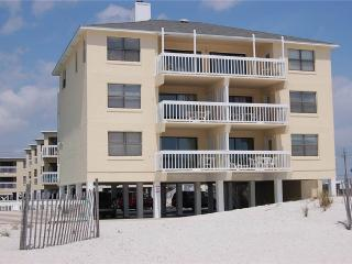 Harbor House 19, Gulf Shores