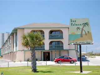 Las Palmas 204, Gulf Shores