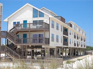 SPYGLASS 101-A, Gulf Shores