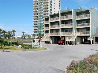 SUMMER HOUSE 103-C, Gulf Shores