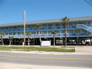 The Cove 120-A, Gulf Shores
