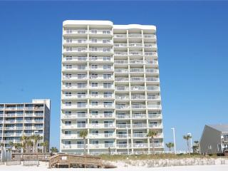 Tradewinds 904, Orange Beach