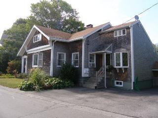 1 River St, Sandwich