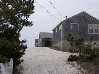 173C North Shore Blvd, East Sandwich
