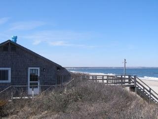 34 Salt Marsh Rd, East Sandwich
