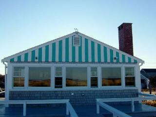 343 Phillips Rd, Sagamore Beach