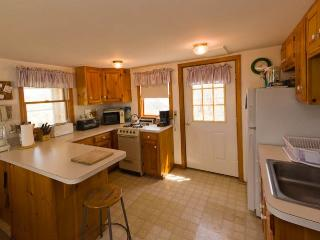 89-2 Salt Marsh Rd, East Sandwich