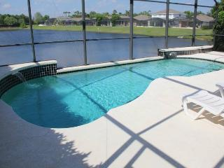 Sunset Lakes 3402, Kissimmee