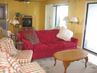 Oak Island Villa 1204, Caswell Beach