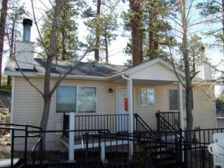 Lakeview Lodge #985 E ~ RA2298, Big Bear Region