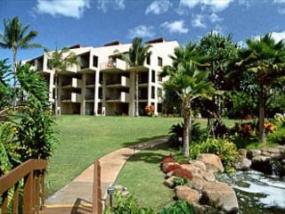 Kamaole Sands 8-406 - 2 Bedroom - 2 bath Condo in the heart of Kihei!