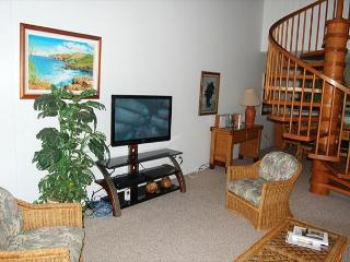 KS8-406 Livingroom
