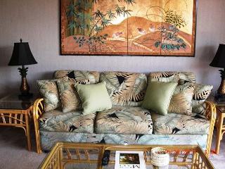 MS412B Livingroom
