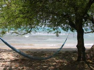 Buccaneer, Treasure Beach