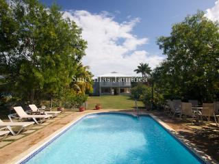 Coral Cove Villa, Discovery Bay