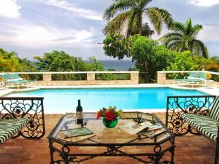 Fairwinds - Tryall Club, Montego Bay 4 Bedrooms