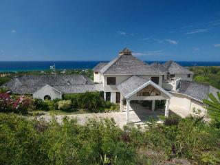 Greatview - Spring Farm, Montego Bay 6 Bedrooms