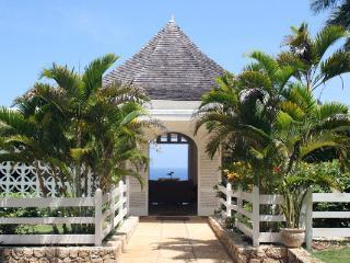 Nutmeg, Montego Bay