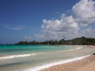 Malatai - Ocho Rios 6 Bedroom Beachfront