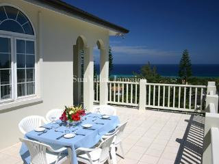 Thomas House - Spring Farm, Montego Bay 7 Bedrooms