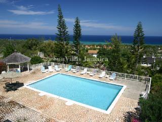 Thomas House - Spring Farm, Montego Bay 7 Bedrooms