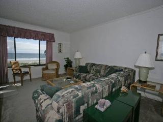 Point Emerald Villa A-306, Emerald Isle