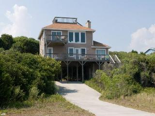 Shannon Cottage, Emerald Isle